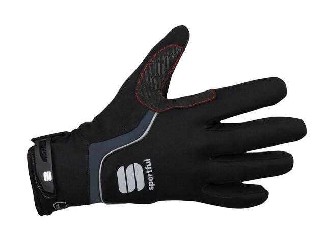 Sportful WS Thermo Gloves black